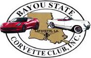 corvetteclub