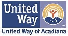 United Way of Acadiana